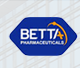 Bettapharma