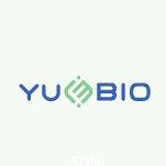 Yucebio