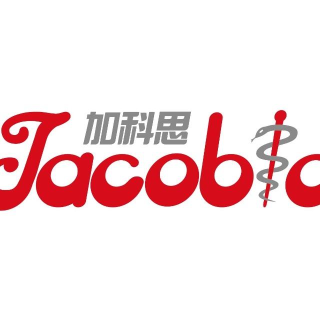 Jacobiopharma
