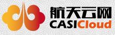 CASICloud