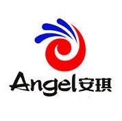 Angelyeast