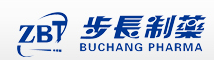 Buchang Pharmaceutical
