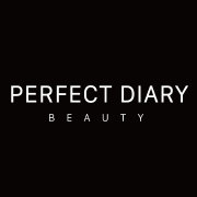 Perfect Diary