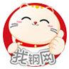 zhaogang.com