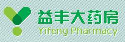 Yifeng