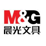M&G Stationery