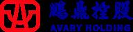 AvaryHolding