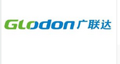 Glodon Software